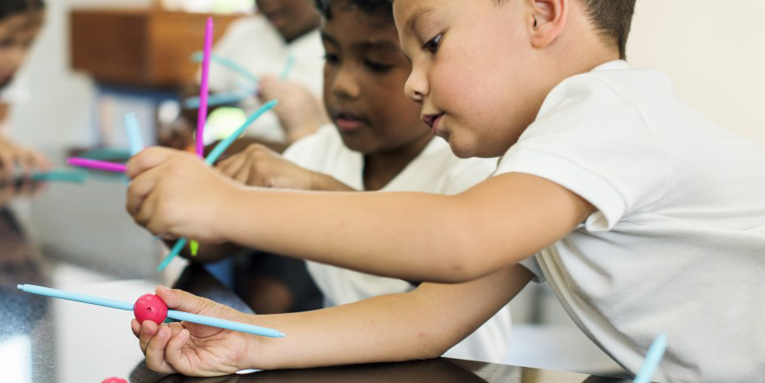 A new path to education reform: Playful learning promotes 21st-century skills in schools and beyond